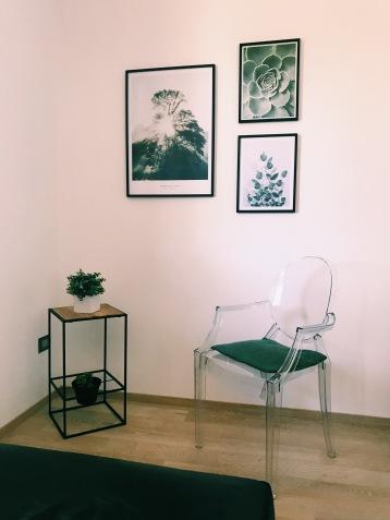Tavolino Emerald di Kave Home
