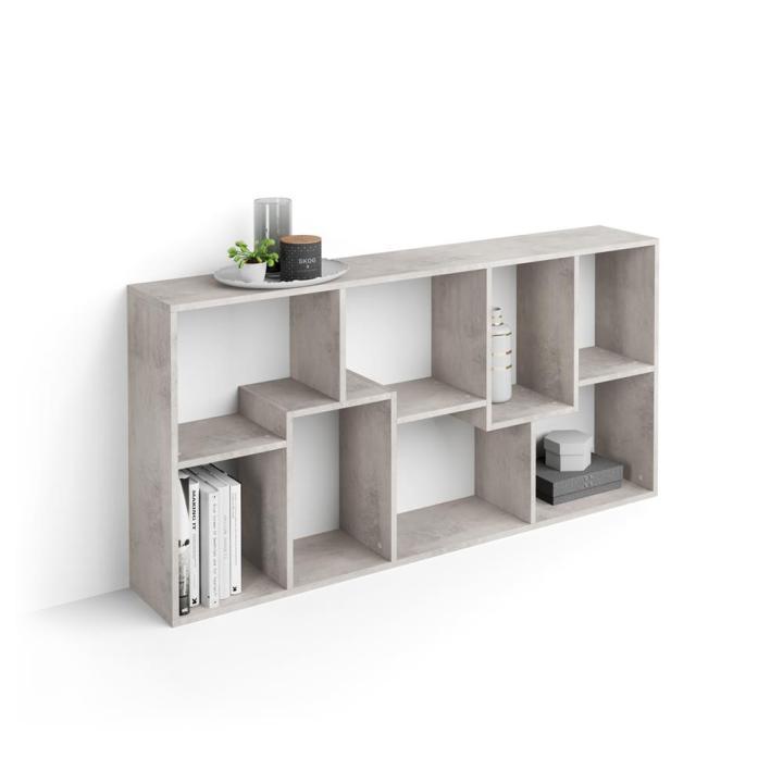 libreria iacopo - mobili fiver