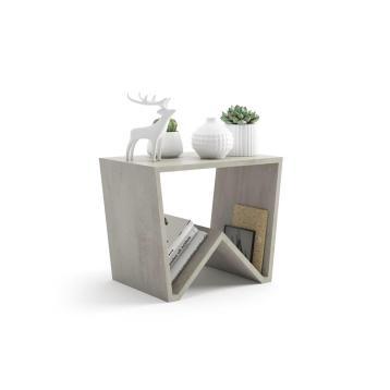 tavolino emma - mobili fiver